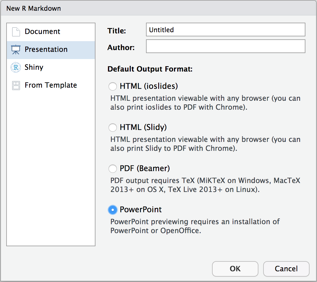 4247c084cf08 Rendering PowerPoint Presentations with RStudio – RStudio Support