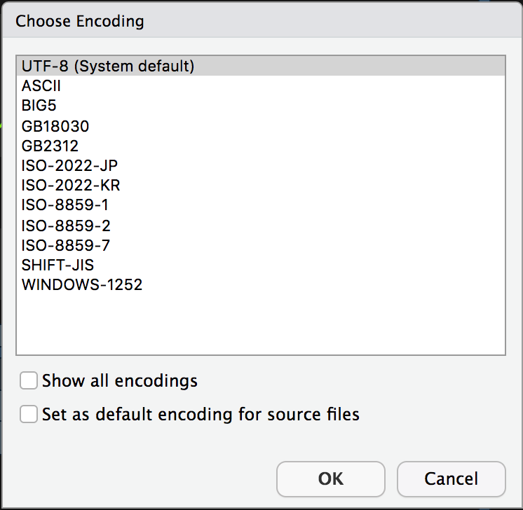 EncodingDialog.png